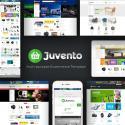 juvento-responsive-prestashop-theme-12