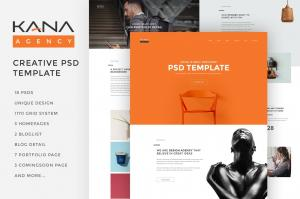 kana-creative-agency-psd-template-2