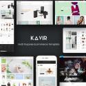 kavir-responsive-prestashop-theme-12