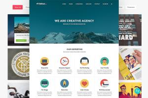 keleus-business-tumblr-theme