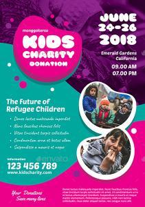 kids-charity-24