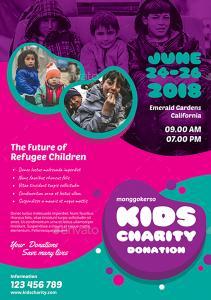 kids-charity-33