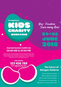 kids-charity-42