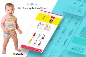 kids-store-kids-clothing-fashion-shopify-theme