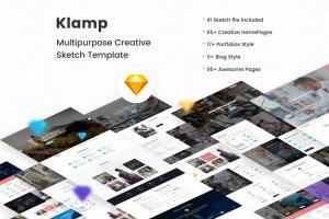 klamp-creative-multipurpose-sketch-template-22