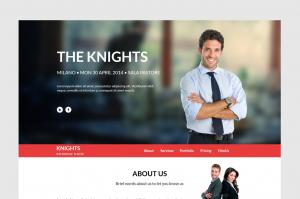 knights-multipurpose-unbouncetemplate