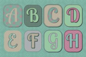knitted-text-effects-graphic-styles-12
