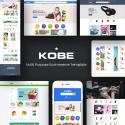 kobe-multi-store-responsive-prestashop-theme-22