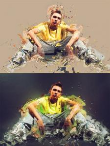 konstuct-photoshop-action-43