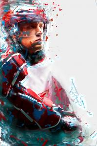 konstuct-photoshop-action-54