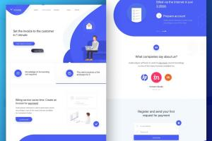landing-page-business-22