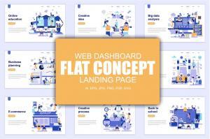 landing-page-templates-2
