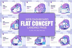 landing-page-templates-30