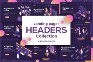 landing-page-templates-dark-theme-33