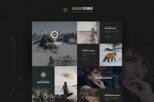 last40-studio-creative-portfolio-psd-template-14