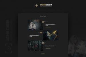 last40-studio-creative-portfolio-psd-template-23