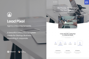 leadpixel-agency-unbounce-landing-page