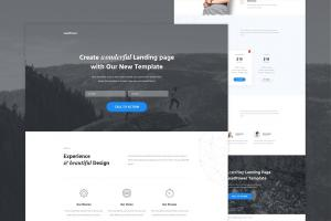 leadpower-multi-purpose-psd-landing-pag-template-12