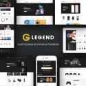 legend-multipurpose-responsive-prestashop-theme-22