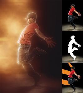 legendary-photoshop-action-22