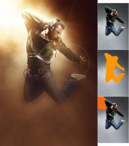 legendary-photoshop-action-33