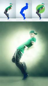 legendary-photoshop-action-44