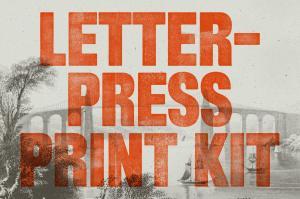 letterpress-print-kit-1