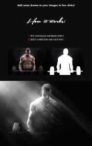 light-dark-photoshop-actions-23