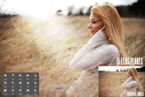 light-effects-photoshop-brush-kit-33