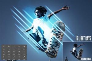 light-effects-photoshop-brush-kit-44