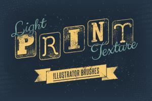 light-print-texture-illustrator-brushes-2