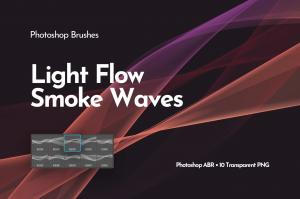 light-smoke-waves-photoshop-brushes-1