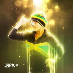 lightum-light-effects-photoshop-action23