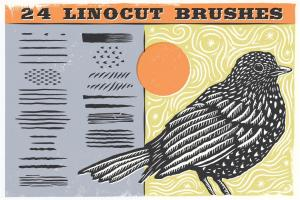 linocut-brushes-1
