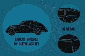 linocut-brushes-for-adobe-illustrator-12