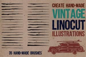 linocut-brushes-for-adobe-illustrator-44
