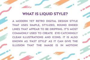 liquid-style-brushes-44