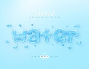 liquid-tasty-text-effects-32
