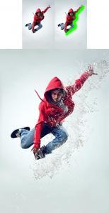 liquify-2-photoshop-action-32