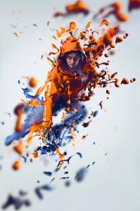 liquify-photoshop-action-14