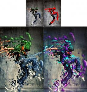 liquify-photoshop-action-23