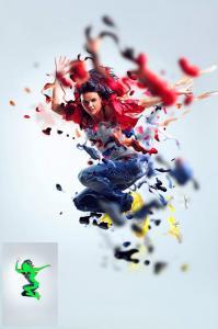 liquify-photoshop-action-42