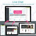 live-chat-contact-form-and-ticketing-system