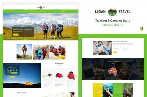 logan-trekking-camping-store-shopify-theme