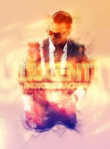 lucent-photoshop-action-12