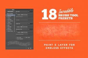 machine-washed-photoshop-brush-presets-12