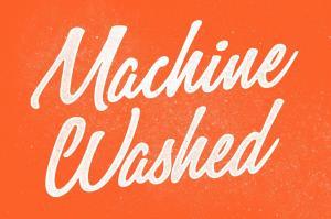 machine-washed-photoshop-brush-presets-2