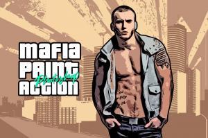 mafia-painting-art-cs6-cc-photoshop-action-2