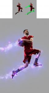 magic-dust-photoshop-action-14