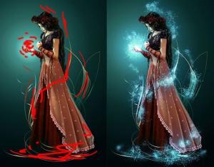 magic-dust-photoshop-action-42